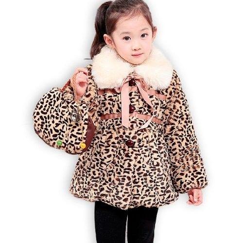 21 best Fur Coats images on Pinterest | Fur coats, Faux fur coats ...