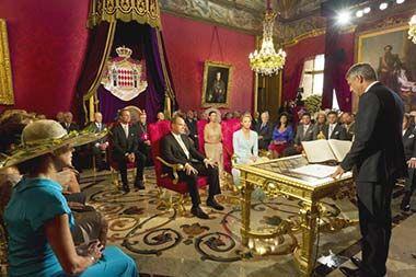 El matrimonio civil - El Perú necesita de Fátima