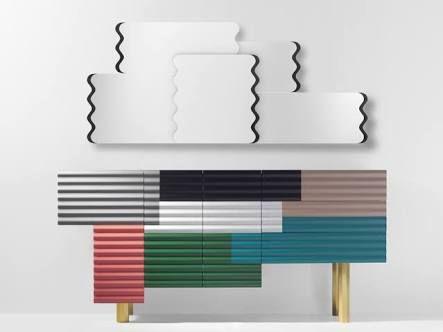 moroso cabinets - Google Search