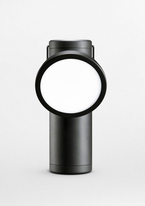 M Lamp by @_Davidirwin for @Juniper_Design #Design #Lighting