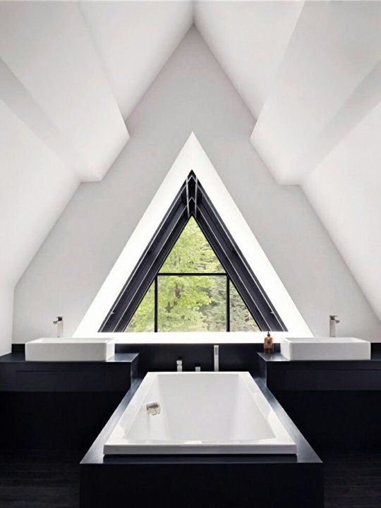 10 Bathrooms that are Totally Over the Top (in the Best Possible Way)