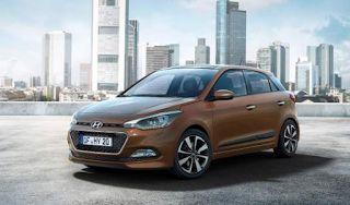 Αuto  Planet Stars: Hyundai i20 1.0 Turbo: Διαλέγεις οικονομία ή σπορ ...