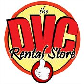 DVC Rental Store Rent DVC points to pay for deluxe hotel.  Ex: 8 nights in Contemporary Bay Lake Tower = $2500