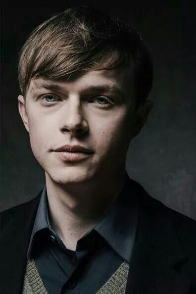 Dane DeHaan | Harry Osbourne. He did a phenomenal job playing Harry in AS2