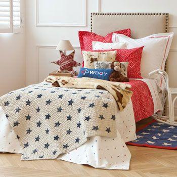 Edredones y colchas cama espa a nick room - Colchas cama zara home ...