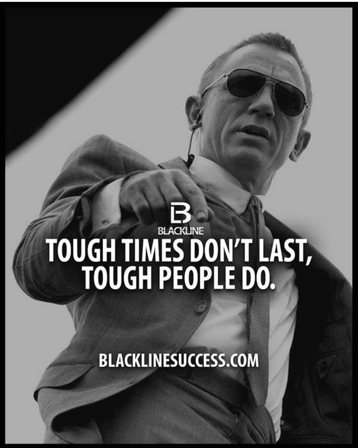 Tough times don't last, tough #people do #quotes - Tap the link now to Learn how I made it to 1 million in sales in 5 months with e-commerce! I'll give you the 3 advertising phases I did to make it for FREE!