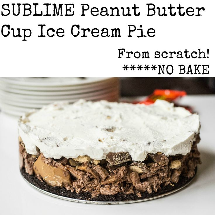 1000+ images about Ice Cream Treats ! on Pinterest | Ice cream pies ...