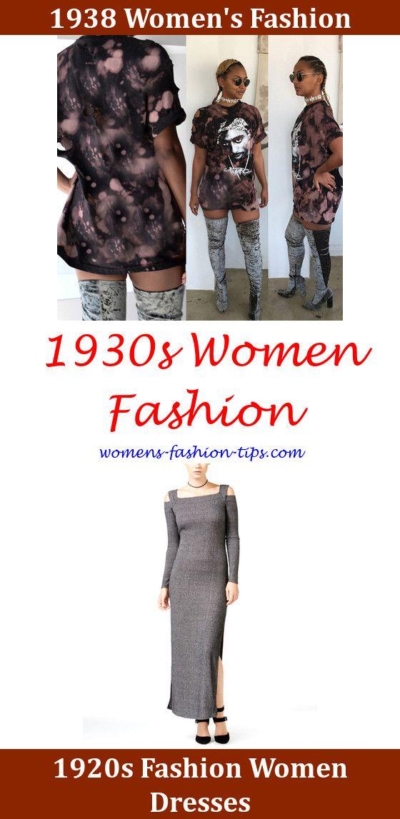 8f0be48bd665b Women Fashion Saree