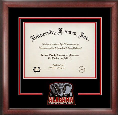 Mejores 25 imágenes de Diploma Frames en Pinterest