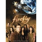 Firefly - The Complete Series (DVD)By Nathan Fillion