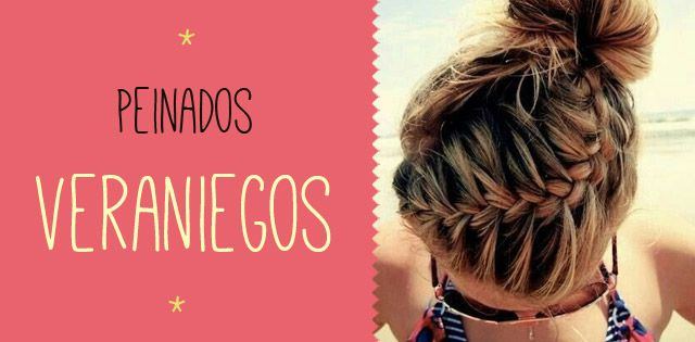 http://tiendasdu.cl/blog-ropa-mujer-femenina-moda/tendencia-peinados-de-verano.html