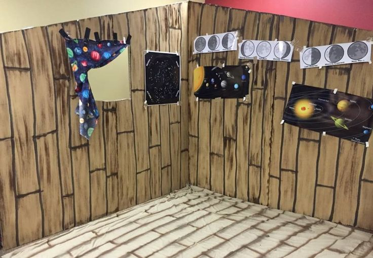 Classroom Decoration Ideas Fort Worth ~ Best images about vbs bible study galactic
