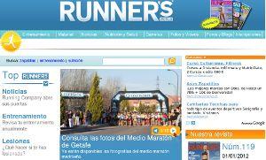 Cómo preparar una media maratón #running #correr #sport