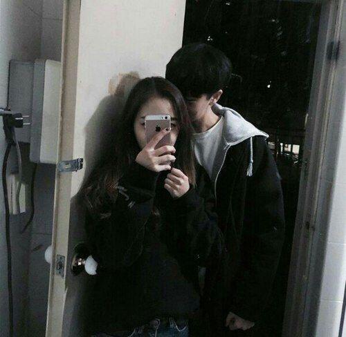 Best 25+ Korean couple ideas on Pinterest | Ulzzang couple ...
