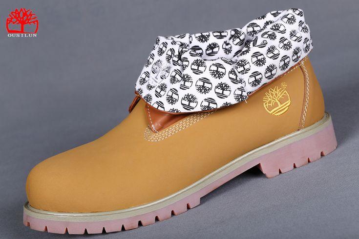 Chaussure Timberland Homme,besson chaussures en ligne,chaussure ville - http://www.chasport.com/Chaussure-Timberland-Homme,besson-chaussures-en-ligne,chaussure-ville-29129.html