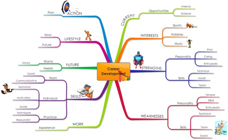 """career success map questionnaire He outlines five """"career orientations,"""" which tend to shift over time,  people with  this orientation want to enjoy objective career success,."""