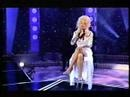 dolly-i will always love you
