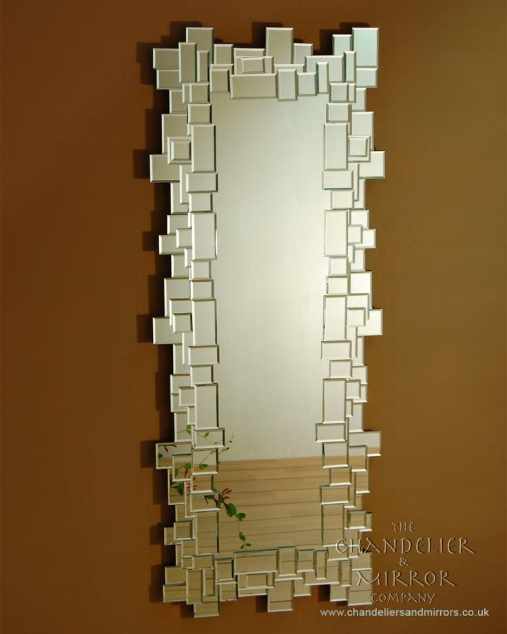 Wall Mirrors Decorative 63 best mirror decor images on pinterest | home, mirror ideas and