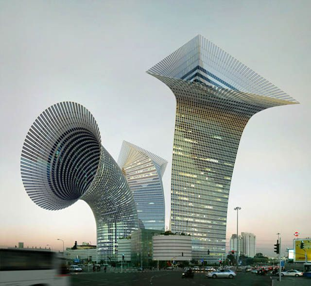Real Architecture Buildings 91 best unique architectures images on pinterest | architecture