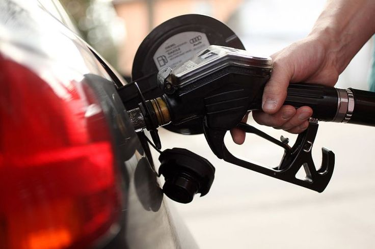 Ranked: The 50 U.S. cities with the lowest gas prices - http://wqad.com/2016/07/28/ranked-the-50-u-s-cities-with-the-lowest-gas-prices/