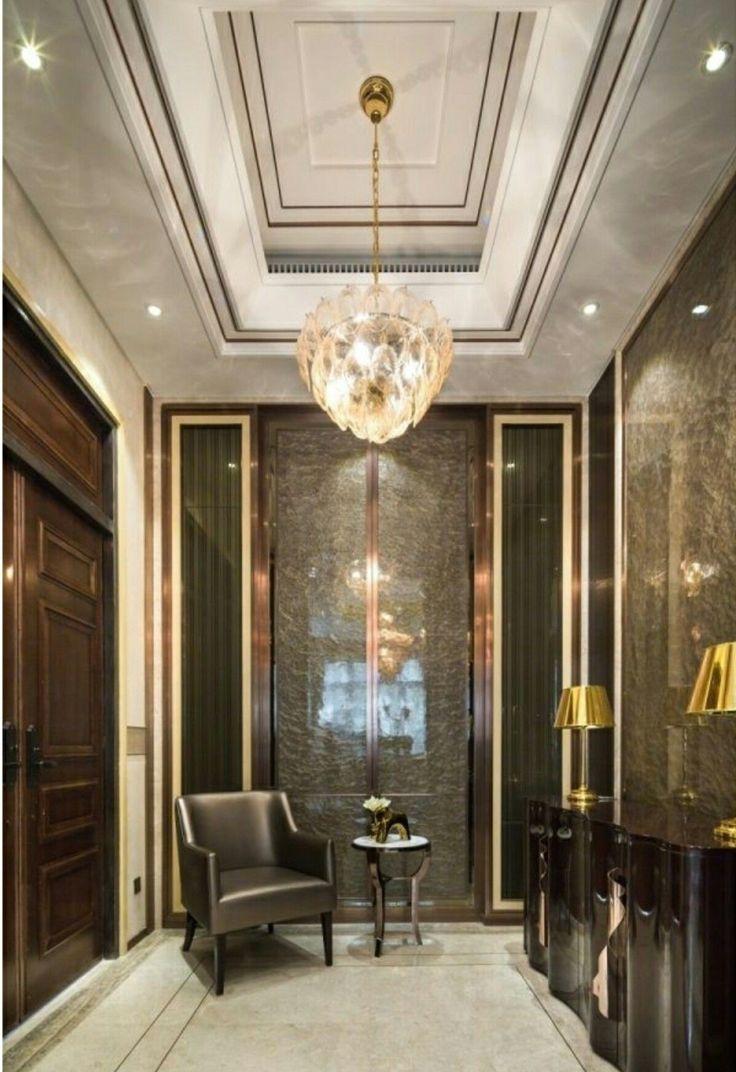 32 Inspirational Living Room Ideas Design Ceiling Design