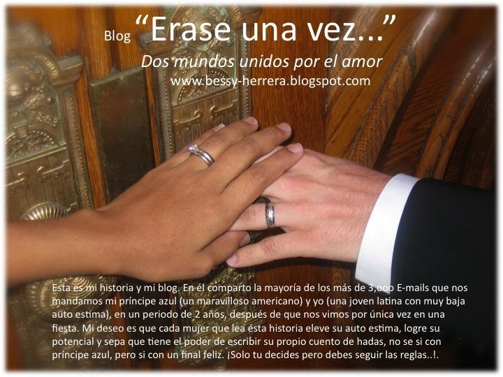 #autoestima #cuentodehadas #mormones #matrimonio #manos #blog #blogeraseunavez #eraseunavez #onceuponatime #fairytale #self-steem #mormons #marriage #hands #rings