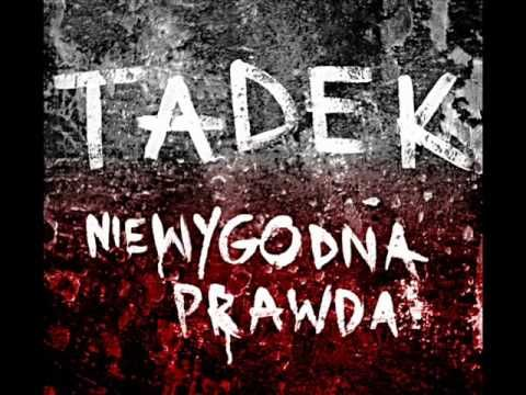 """Tadek Firma Solo """"Niewygodna Prawda"""" - YouTube"""