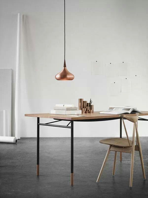 The beautiful orient pendant lamp by lightyears denmark