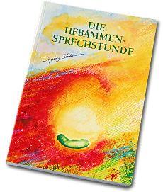 Die Hebammen-Sprechstunde (Ingeborg Stadelmann). Das beste Geburt zur Schwangerschaft und vor allem zum Wochenbett