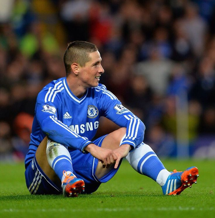 William hill fernando torres ancient forms of gambling