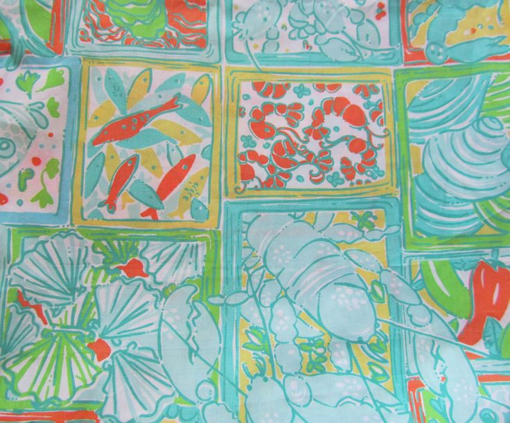 33 best Fabrics images on Pinterest Tommy bahama Fabric
