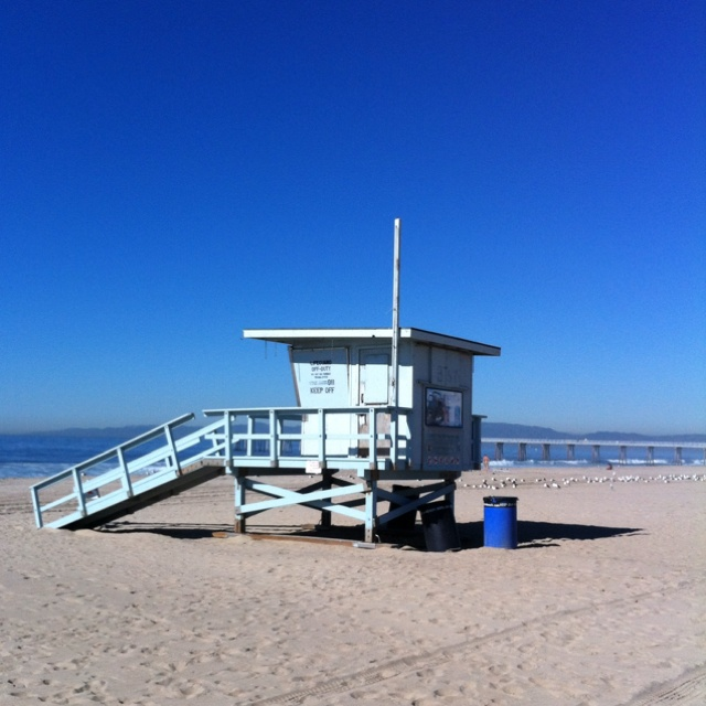 North Redondo Beach: 242 Best Images About Hermosa Beach On Pinterest