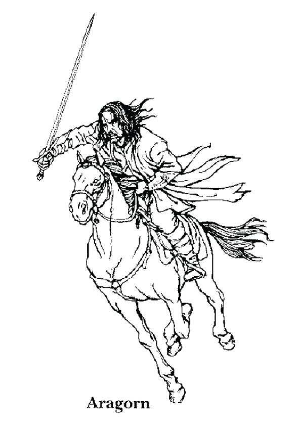 three stooges coloring pages - 10 best lotr teaching english images on pinterest lord