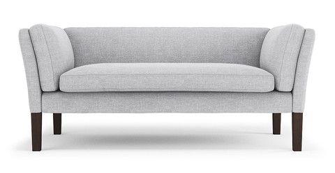 Mimmi 2 Seater Sofa