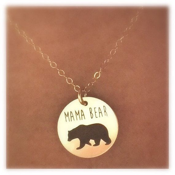 https://www.etsy.com/listing/231807492/mama-bear-necklace-in-yellow-gold-or?ga_order=most_relevant