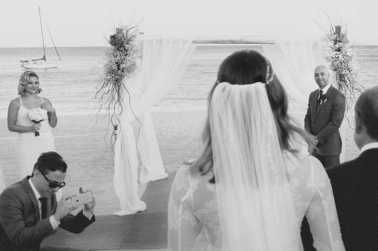 First look   #cabosanlucas #weddingsinloscabos #cabophotographer #josafatdelatoba