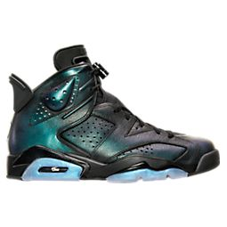 Air Jordan Retro 6 'Chameleon' All Stars