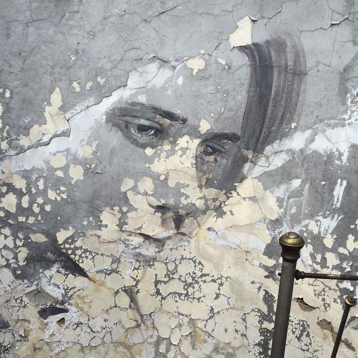 rone-street-art-portrait-02