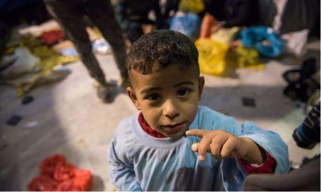 Het is nú het moment om vluchtelingen te bereiken met het Evangelie. Juist nu ze op zoek zijn naar een nieuw thuis in een vreemd land, zegt Haithm, pastoraal werker onder christenen met een moslimachtergrond. Tijdens de zomerschool van Evangelie & Moslims spreekt hij over missionair werk onder Syrische asielzoekers. Volgens hem liggen daarvoor grote …
