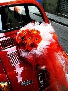 FIAT LOVE