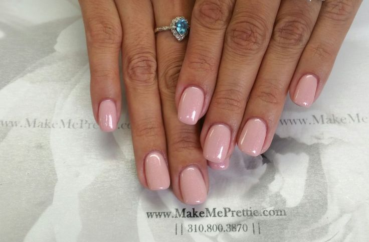 gel overlay with shellac - Google Search