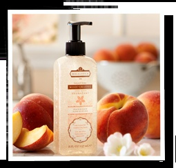 Peach Blossom hand soap. Plus it's all natural!! <3  https://www.facebook.com/KindaCableHealthyLivingPeaches Blossoms, Hands Soaps, Blossoms Hands