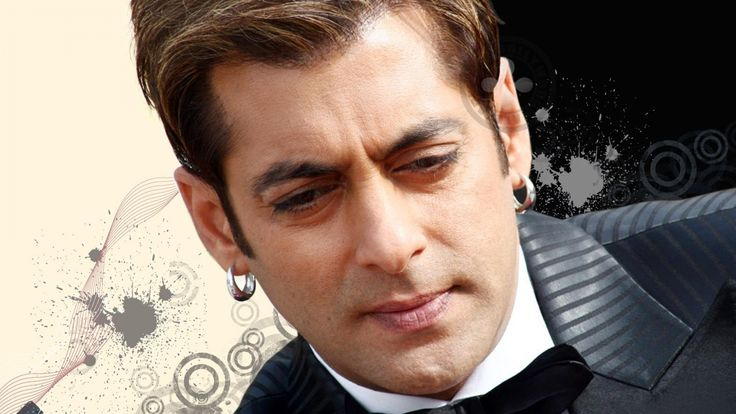 Of Salman Khan In Hd Wallpapers - http://wallpaperzoo.com/of-salman-khan-in-hd-wallpapers-22209.html