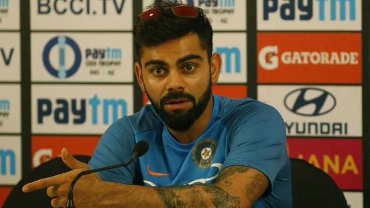 highest paid sportsperson in india 2017-18 virat kohli forbes ranking top 10 richest sportsperson in world virat kohli net worth forbes 2017 Cristiano Ronaldo Net Worth Leo Messi Rank on Forbes List CR7vsKohli Live Cricket Score INDvsSA Test Series ODI Series INDvsSL