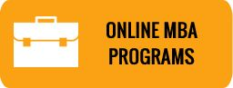 The 25 Best Online MBA Programs For 2016-2017 - Best College Reviews