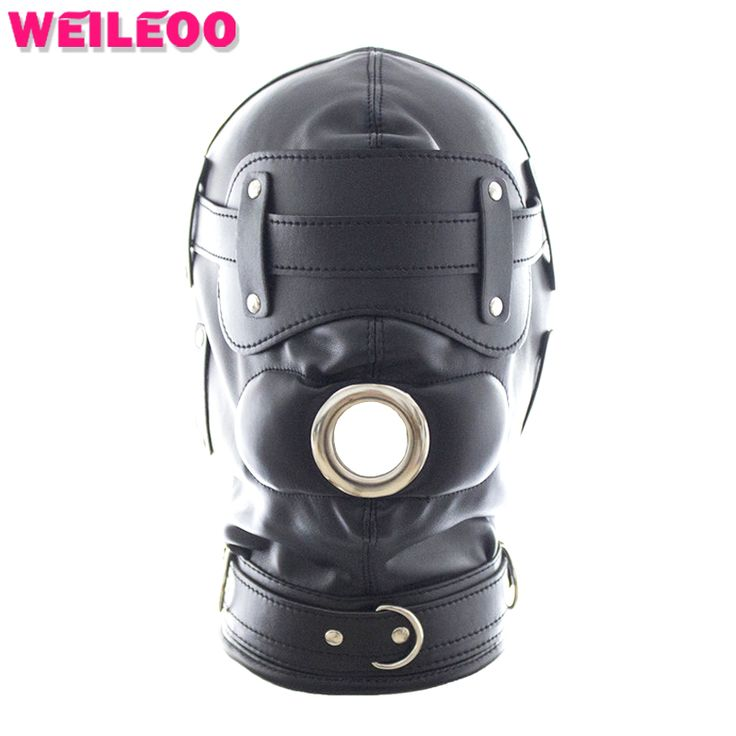$21.56 (Buy here: https://alitems.com/g/1e8d114494ebda23ff8b16525dc3e8/?i=5&ulp=https%3A%2F%2Fwww.aliexpress.com%2Fitem%2Fwith-open-mouth-ring-sex-mask-slave-bdsm-sex-toys-for-couples-fetish-mask-sex-toys%2F32768326299.html ) with open mouth ring sex mask slave bdsm sex toys for couples fetish mask sex toys bdsm bondage mask erotic toys adult games for just $21.56