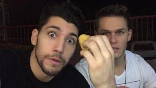 Josh Leyva - YouTube
