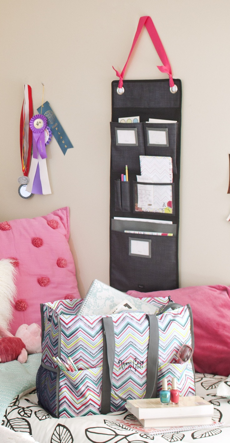 Exceptional Thirty One Hang Up Family Organizer Great For Small Rooms Especially Dorm  Rooms Knauer Kane Part 31