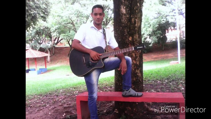 VIAÇÃO MOTTA Uma Historia de Amor com Marciano Santos (VIAÇAO MOTA)