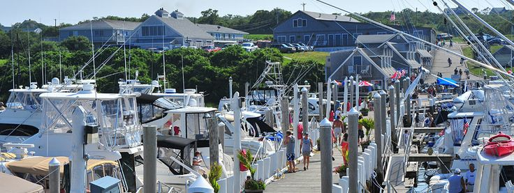 Champlins Rhode Island
